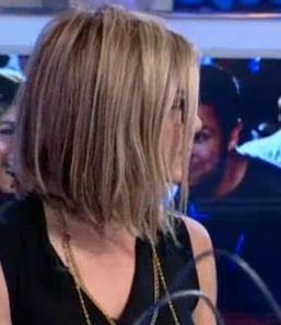 Jennifer Aniston Angled Bob- One of the 8 Most Popular HAIRcuts of 2012