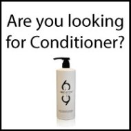 Are you looking for conditioner?  Holleewoodhair.com favorite conditioner products