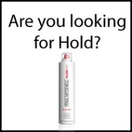 Are you looking for hold? Holleewoodhair.com favorite hold products