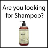 Are you looking for shampoo?  Holleewoodhair.com favorite shampoo products